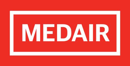 Medair_Wordmark_Rood_POV